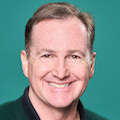 Robert Niles